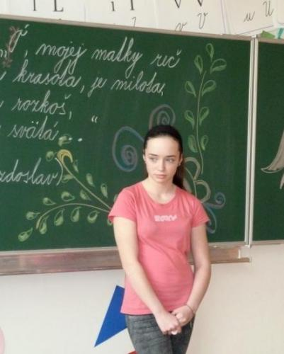 hviezdoslavov-kubin-skolske-kolo-07-velke