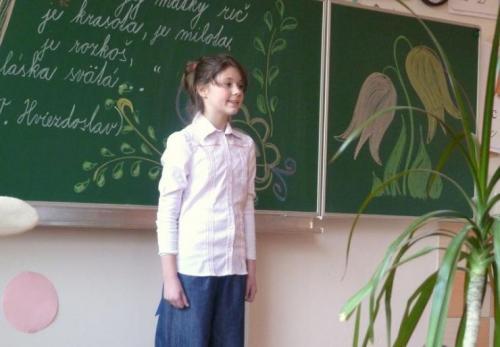 hviezdoslavov-kubin-skolske-kolo-08-velke