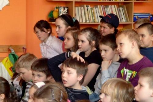 hviezdoslavov-kubin-skolske-kolo-10-velke