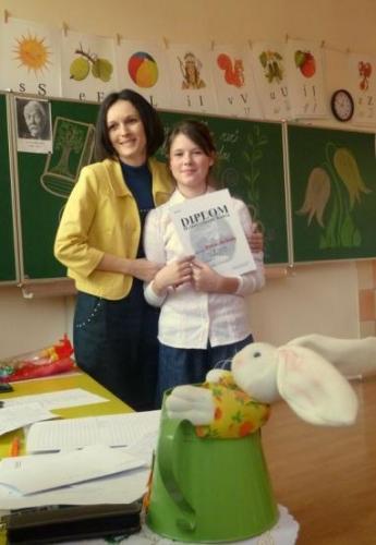 hviezdoslavov-kubin-skolske-kolo-13-velke