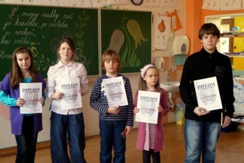 hviezdoslavov-kubin-skolske-kolo-15-velke