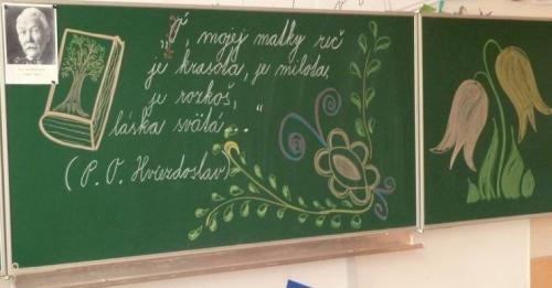 hviezdoslavov-kubin-skolske-kolo-16-velke