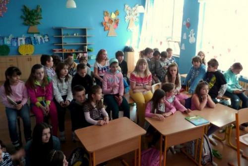 hviezdoslavov kubin 2012 001-velke