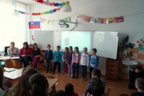 hviezdoslavov kubin 2012 003-velke
