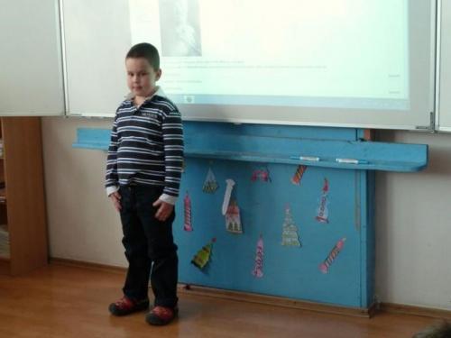 hviezdoslavov kubin 2012 006-velke