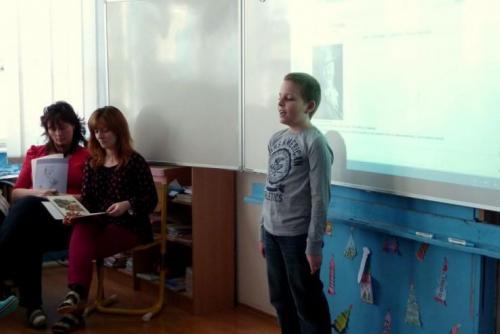 hviezdoslavov kubin 2012 013-velke