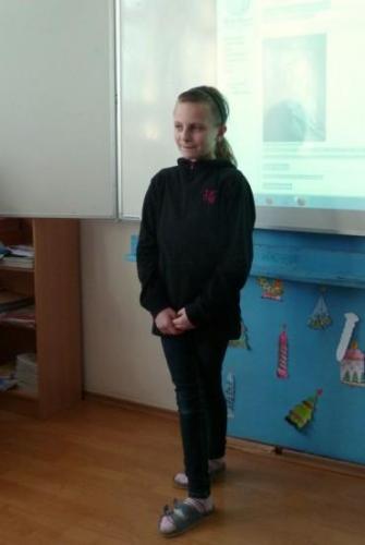 hviezdoslavov kubin 2012 016-velke