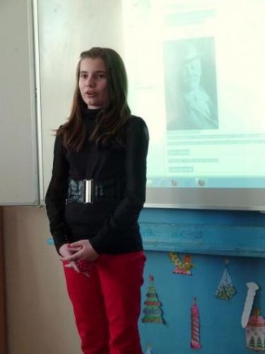 hviezdoslavov kubin 2012 017-velke