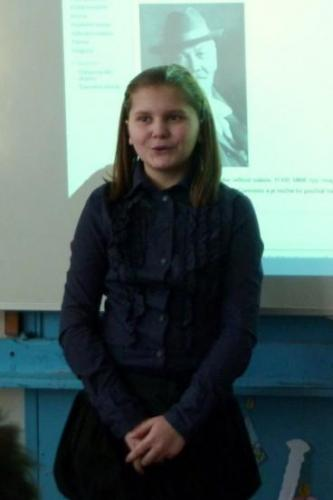 hviezdoslavov kubin 2012 021-velke