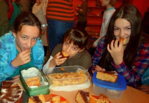 jablckovy-tyzden-08-velke
