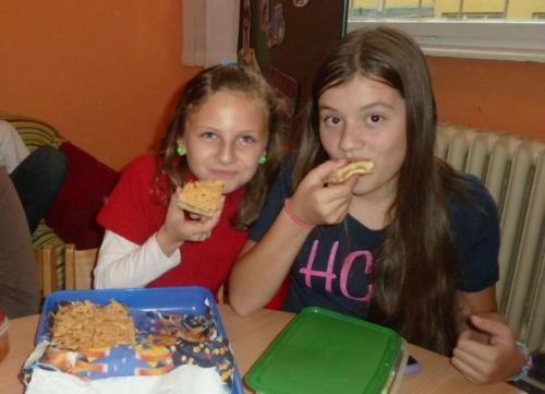 jablckovy-tyzden-09-velke