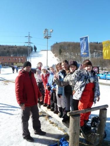 lyziarsky-vycvik-2011-23-velke