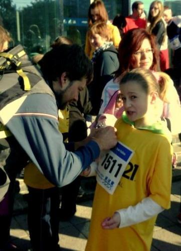 medzinarodny-maraton-mieru-01-velke