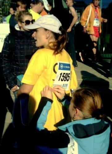 medzinarodny-maraton-mieru-02-velke