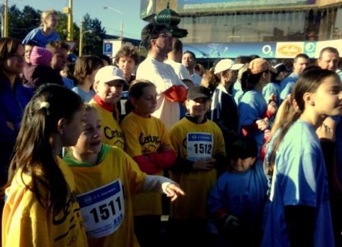 medzinarodny-maraton-mieru-03-velke