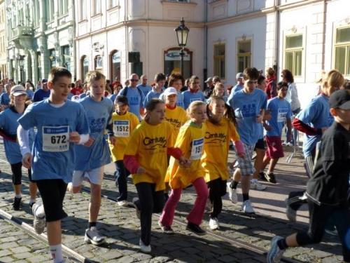 medzinarodny-maraton-mieru-04-velke