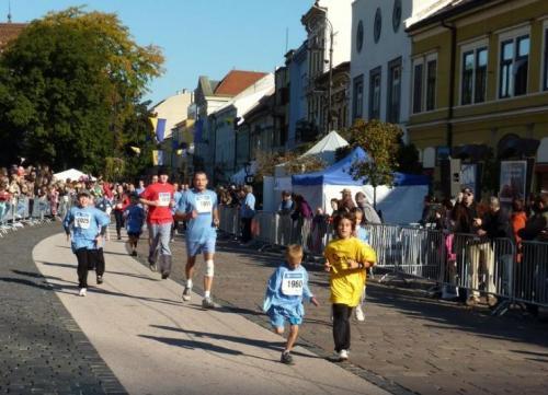 medzinarodny-maraton-mieru-05-velke