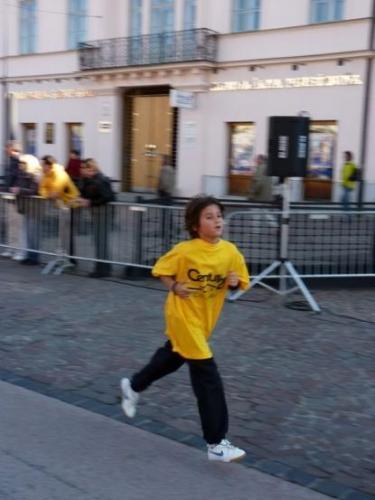 medzinarodny-maraton-mieru-06-velke