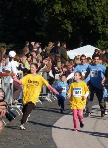 medzinarodny-maraton-mieru-07-velke