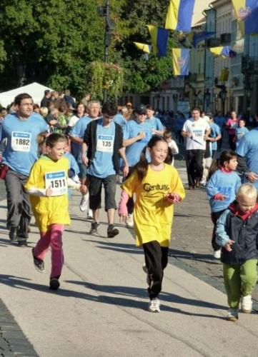 medzinarodny-maraton-mieru-08-velke