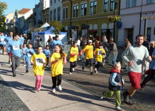 medzinarodny-maraton-mieru-09-velke