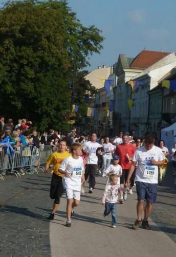 minimaratĂłn-06-velke
