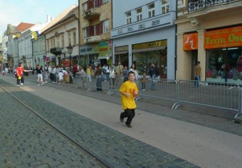 minimaratĂłn-15-velke