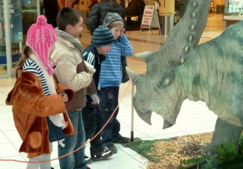 navrat dinosaurov 04-velke