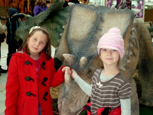 navrat dinosaurov 05-velke