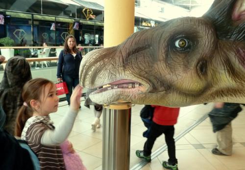 navrat dinosaurov 08-velke