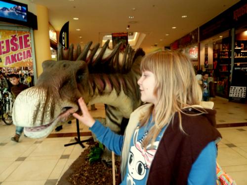 navrat dinosaurov 09-velke