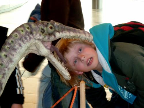 navrat dinosaurov 11-velke