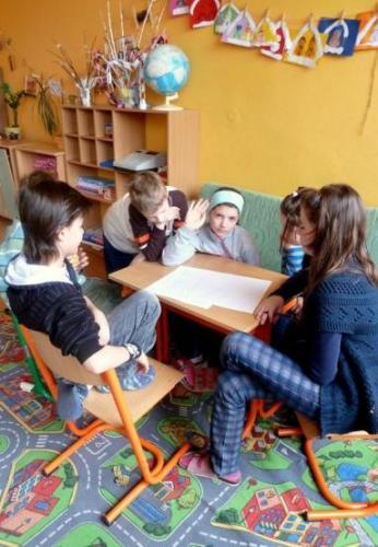 peer-skupina-na-skole-aktivity-v-triedach-01-velke