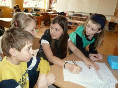 peer-skupina-na-skole-aktivity-v-triedach-02-velke
