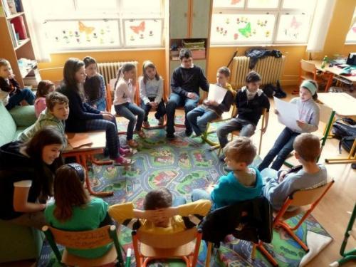 peer-skupina-na-skole-aktivity-v-triedach-03-velke