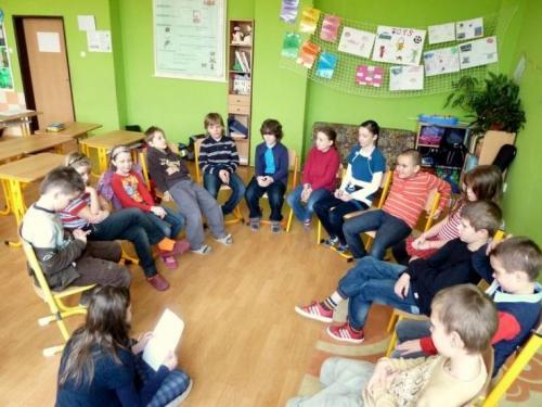 peer-skupina-na-skole-aktivity-v-triedach-04-velke