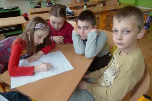 peer-skupina-na-skole-aktivity-v-triedach-05-velke