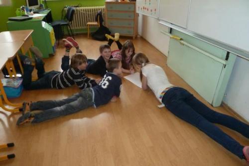 peer-skupina-na-skole-aktivity-v-triedach-06-velke