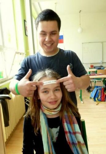 peer-skupina-na-skole-aktivity-v-triedach-09-velke
