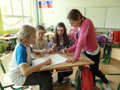 peer-skupina-na-skole-aktivity-v-triedach-11-velke