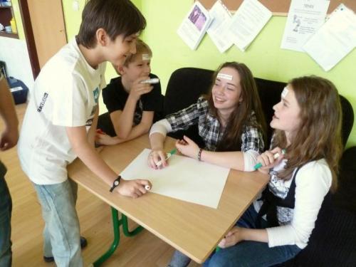 peer-skupina-na-skole-aktivity-v-triedach-12-velke