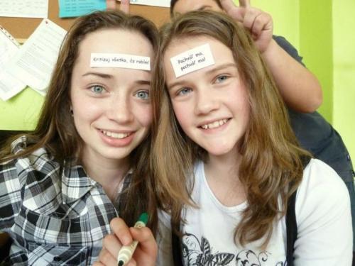 peer-skupina-na-skole-aktivity-v-triedach-14-velke
