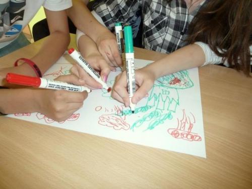 peer-skupina-na-skole-aktivity-v-triedach-15-velke