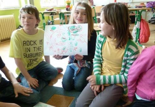 peer-skupina-na-skole-aktivity-v-triedach-17-velke