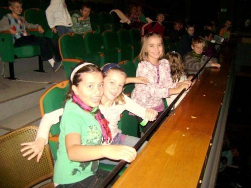 predstavenie-snehulienka-v-divadle-thalia-02-velke
