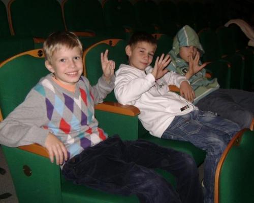 predstavenie-snehulienka-v-divadle-thalia-03-velke