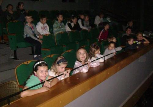 predstavenie-snehulienka-v-divadle-thalia-05-velke