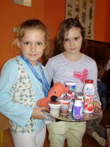 svetovy-den-mlieka-08-velke
