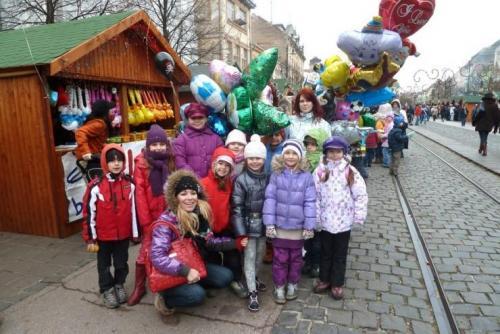 vianocne trhy 2011-01-velke