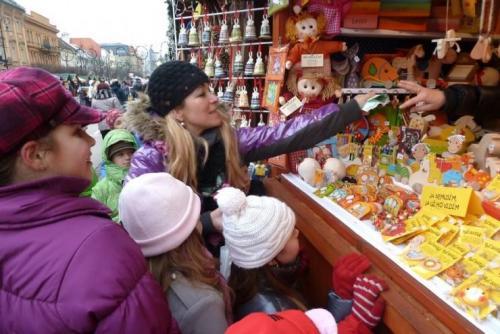 vianocne trhy 2011-02-velke